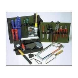Набор инструмента для монтажа IT-1000-001-CEE01