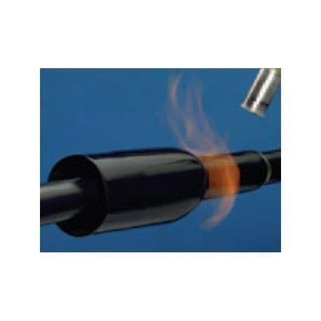 Трубка MWTM 115/34-1000/S