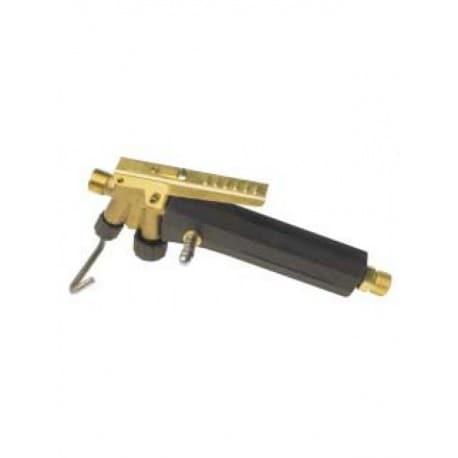 FH-1630-S-HSZ рукоятка горелки FH-1630-S