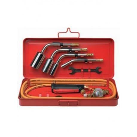 FH-1630-S-MC10 набор газовой горелки