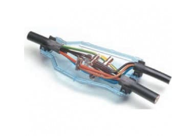 Соединительные кабельные муфты в СПб