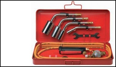 Инструменты для монтажа кабеля